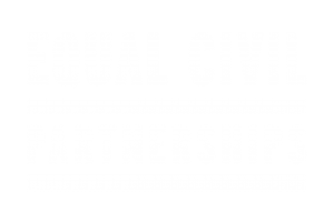 EqualCivilPartnerships_4