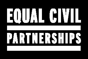 EqualCivilPartnerships_4