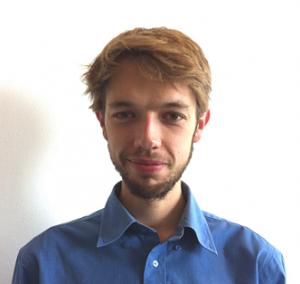 Matt Hawkins new Campaign Manager